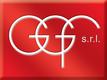 Katalog GGF