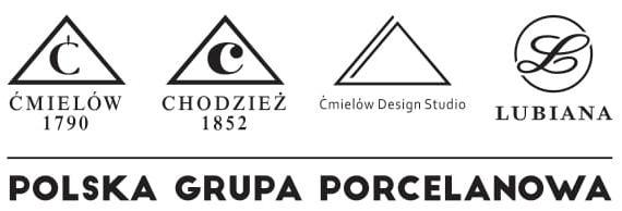 Polska Grupa Porcelanowa