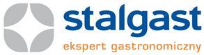 Stalgast