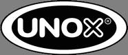 Katalog Unox
