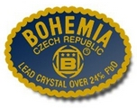 Bohemia Czech Republic