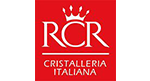 Logotyp RCR